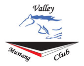 Valley Mustang Club